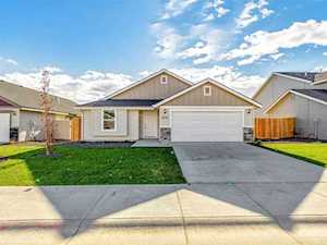 16895 Bethany Ave. Caldwell, ID 83607