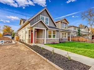 2055 S Shoshone St Boise, ID 83705