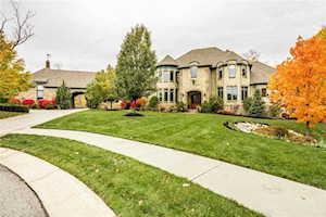 15612 Count Viking Court Westfield, IN 46074