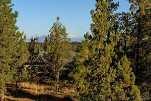 1563 Wild Rye Circle Bend, OR 97703