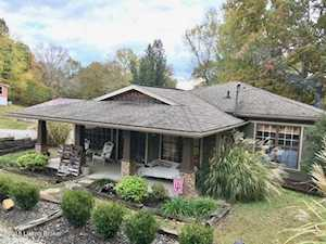 2269 Kiper Whitworth Ln Leitchfield, KY 42726