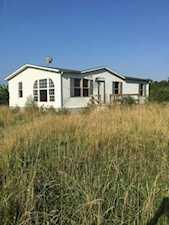 301 Cull Rd Mt Eden, KY 40046