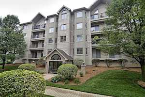11901 Windemere Ct #303 Orland Park, IL 60467
