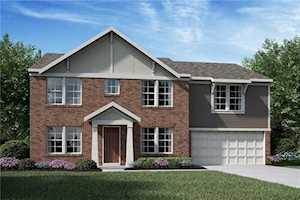 5033 Arling Court Indianapolis, IN 46237