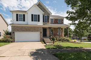 2484 Huntly Place Lexington, KY 40511