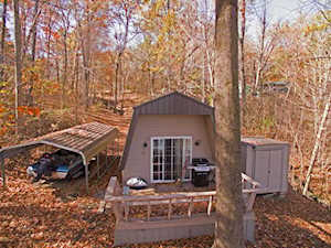 1324 Paradise Acres Rd Falls Of Rough, KY 40119