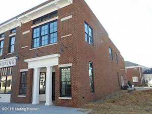 10502 Meeting St Prospect, KY 40059