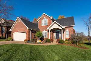 12410 Covered Bridge Road Sellersburg, IN 47172