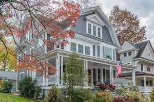 28 Wetmore Ave Morristown Town, NJ 07960