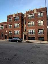 6708 N Oliphant Ave #3 Chicago, IL 60631