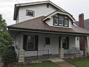 381 Linden Avenue Southgate, KY 41071