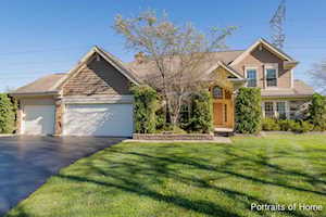 565 Coventry Ln Buffalo Grove, IL 60089