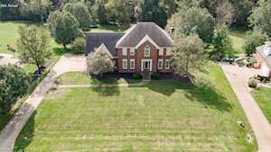 5410 Meadow Stream Way Crestwood, KY 40014
