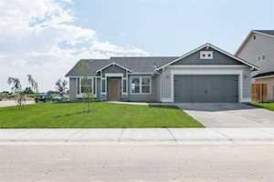 2176 N Cardigan Ave Star, ID 83669
