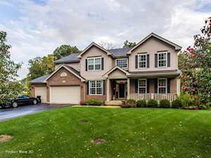 5627 Red Oak Dr Hoffman Estates, IL 60192