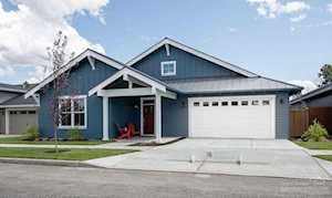 63808 Lot 163 Wellington Street Bend, OR 97701