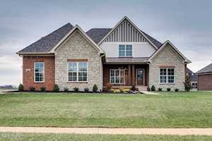 7509 Greenfield Pl Crestwood, KY 40014