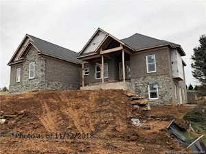 3117 New Chapel Road Jeffersonville, IN 47130