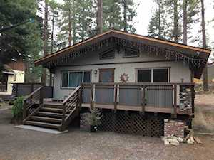 143 Snowcrest Mammoth Lakes, CA 93546