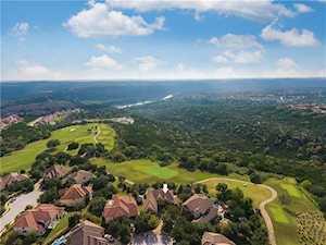 11805 Ranchview Ct Austin, TX 78732