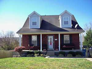 6715 Currington Cir Louisville, KY 40258