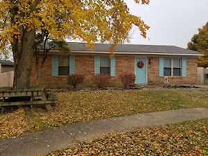 1420 Gatlinburg Lexington, KY 40515
