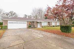 519 Beechlawn Drive Clarksville, IN 47129