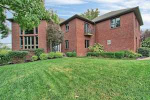 2 Abbey Hill North Bend, OH 45052