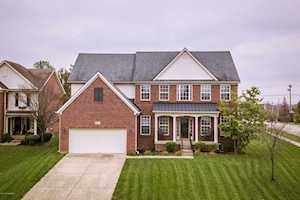 8525 Missionary Ct Louisville, KY 40291