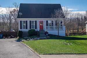1617 Boxwood Ridge Ct Simpsonville, KY 40067