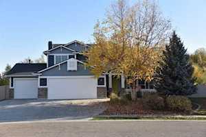 994 N Powder River Drive Middleton, ID 83644
