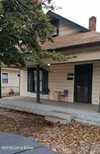 3418 Vetter Ave Louisville, KY 40215