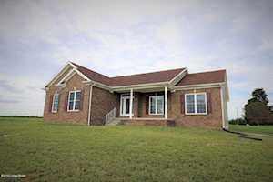 145 Violet Loop Rineyville, KY 40162