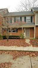 1312 Gray Hawk Road Lexington, KY 40502