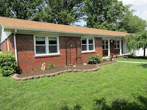 2 Redwing Drive Winchester, KY 40391