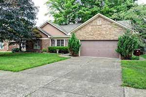 12937 Wooded Forest Rd Louisville, KY 40243