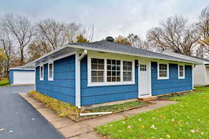316 N Lincoln Ave Mundelein, IL 60060