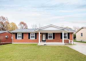 1880 Barksdale Drive Lexington, KY 40511