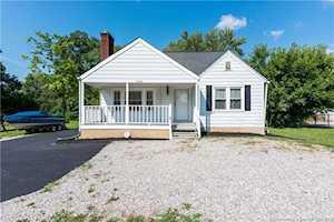 1718 Klerner Lane New Albany, IN 47150