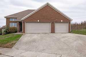 948 Lauderdale Drive Lexington, KY 40515
