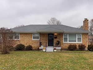 8601 Eula Rd Louisville, KY 40219