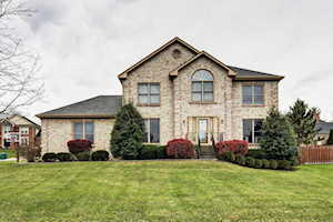 14103 Brendon Hills Ct Louisville, KY 40245