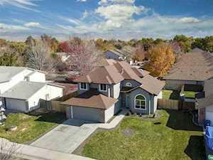 6933 W Stratton Boise, ID 83704-0000