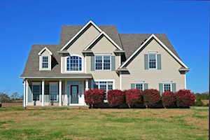 9430 Bloomfield Rd Bloomfield, KY 40008