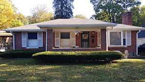 1024 Audubon Pkwy Louisville, KY 40213