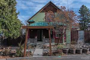 146 Jefferson Place Bend, OR 97703