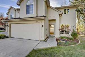 881 W Sandstone Ln Boise, ID 83702