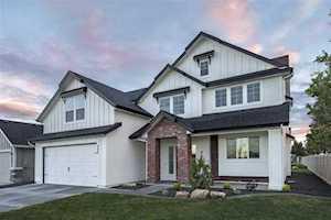6909 E Prosperity St Boise, ID 83716