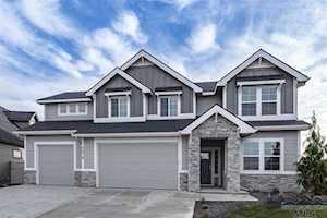 6868 Prosperity St Boise, ID 83716