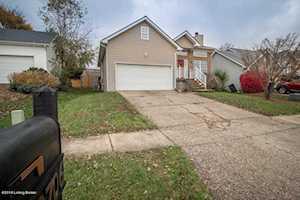 10706 Hite Creek Rd Louisville, KY 40241